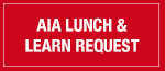 AIA Lunch and Learn