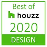 Best of Houzz 2020 Design