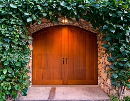 Charming Let Exterior Details On Your Home Like The Shape And Size Of The Windows,  The Style Of The Entry Doors And Even The Finish On Decorative Fixtures  Influence ...