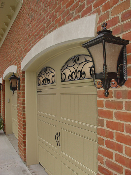 Clopayu0027s Gallery Collection Ranks Among The Top 5 Carriage House Style Garage Door Models Purchased