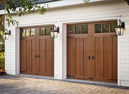 Garage entry door blog clopay chances are its not something you know much about until you find yourself googling garage doors heres a quick overview on the steps involved in shopping solutioingenieria Image collections