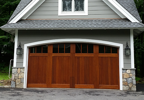 Garage Doors Amp Repair Services Near Patterson Ny Bill