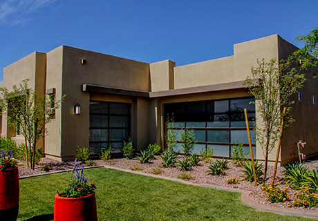 Garage Doors Amp Repair Services Near Las Vegas Nv Kaiser