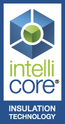 intellicoretech