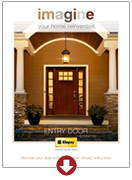 Entry Door Overview Brochure