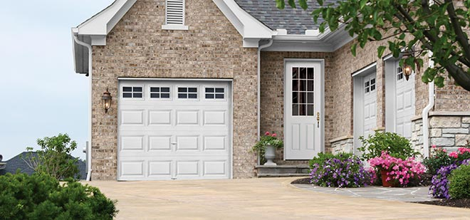 Residential Entry Door Buying Guide Clopay