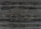 ultra-grain cypress slate finish* garage doors