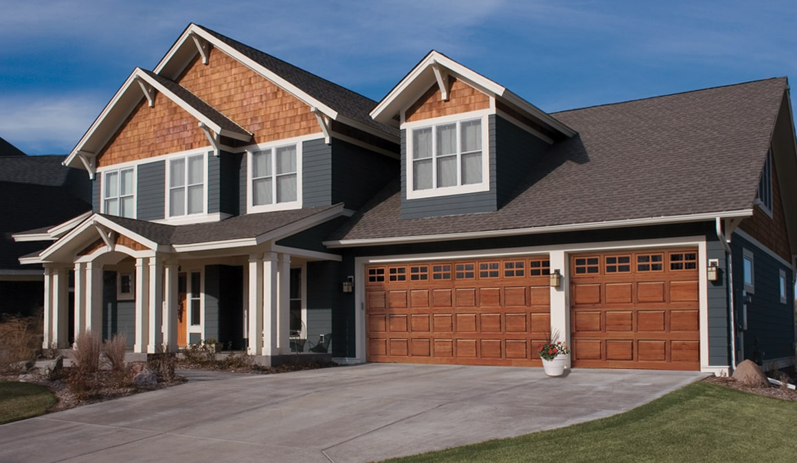 How Would You Select The Best Local Garage Door Repair Company In Chicago