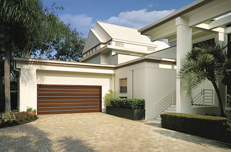 Garage Doors Traditional Amp Contemporary Styles