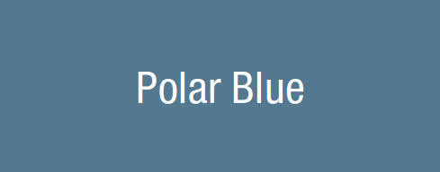 ru-05-color-polar-blue