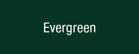 ru-11-color-evergreen