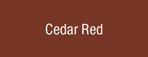 ru-14-color-cedar-red
