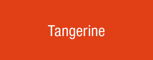 ru-18-color-tangerine