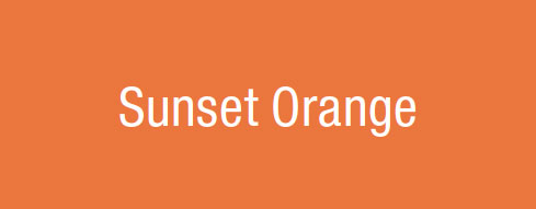 ru-20-color-sunset-orange