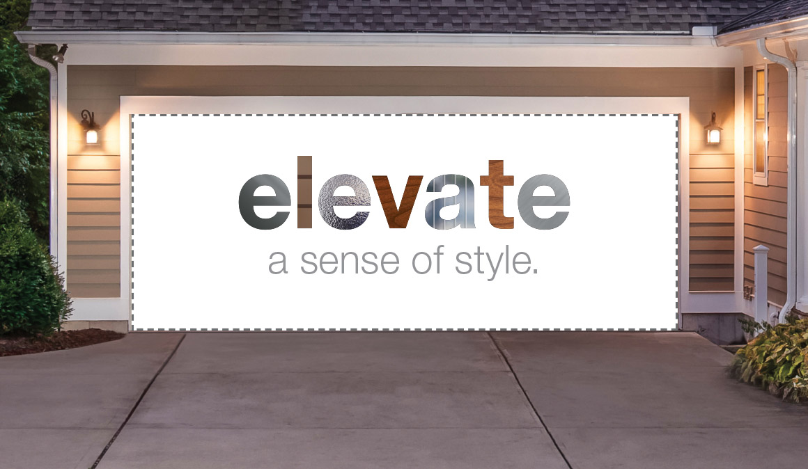 Elevate Your Expectations Clopay Garage Doors